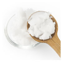 Low Carb High Fat Foods - LCHF :: Coconut Oil