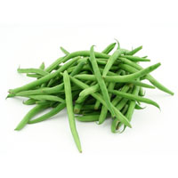 Low Carb High Fat Foods - LCHF :: Green Beans