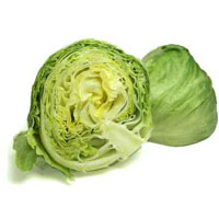 Low Carb High Fat Foods - LCHF :: Lettuce