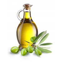 Low Carb High Fat Foods - LCHF :: Olive Oil