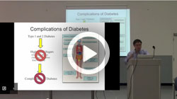The Two Big Lies of Type 2 Diabetes by Dr Jason Fung